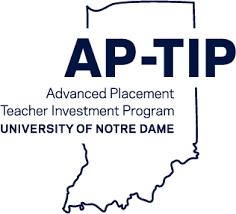 AP-TIP IN