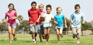 Race for Education Fundraiser