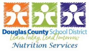 DCSD Nutrition Services Survey