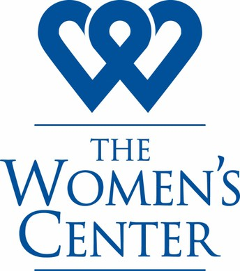 Important Topics for Parents Presented by the Women's Center of FW
