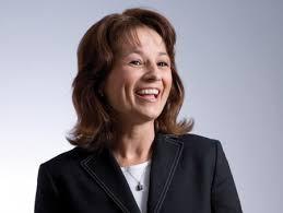 Dr. Lisa Dieker, UCF