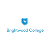 Brightwood college, Houston North