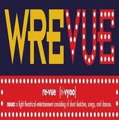 WREvue - White Rock Elementary Talent Show