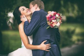 WEDDING CINEMATOGRAPHY ULTIMATE $4,995