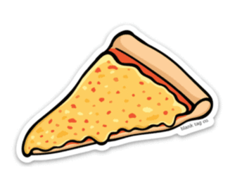 Pizza Forms Due Oct 15th