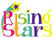 Rising Stars Leadership Workshop