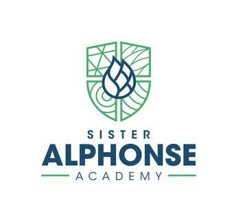 Dear Sister Alphonse Families,