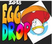 4th grade Egg Drop!
