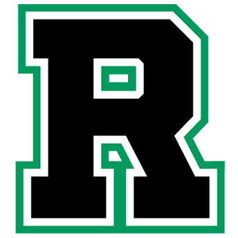 ROSWELL HIGH SCHOOL PARENT NIGHTS @ RHS - STUDENTS WELCOME TO ATTEND!