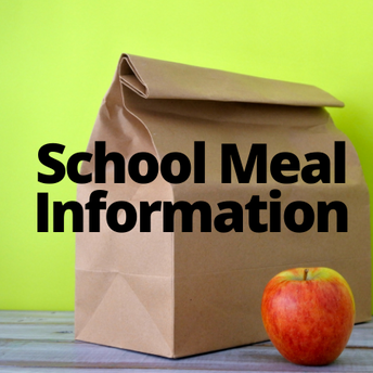 https://www.bremertonschools.org/Page/7801