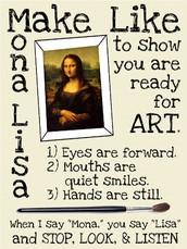 """""""Mona..."""""""