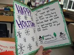 Send a Thoughtful Card!