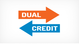 Dual Credit in 2019-20
