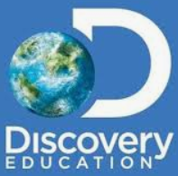 Discovery Education Streaming Service