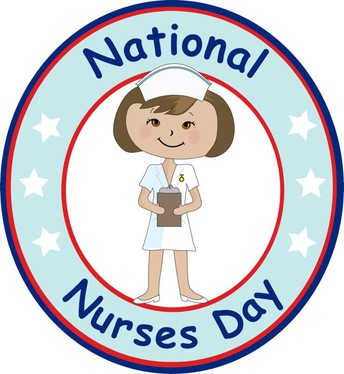 School Nurse Appreciation Day