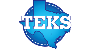 New ELAR TEKS Overview for Administrators