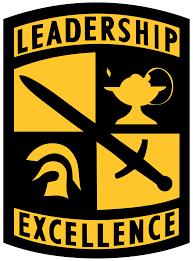 2020 ROTC Virtual College Leadership Fair