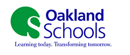 Attend the Oakland Schools Paraprofessional Training Workshop to Gather Information on Student Behavior in the Classroom as well as: