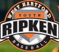 West Hartford Youth Baseball Registration