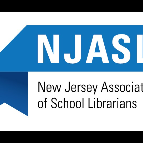 NJASL Bookmark