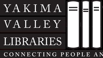 Yakima Valley Libraries