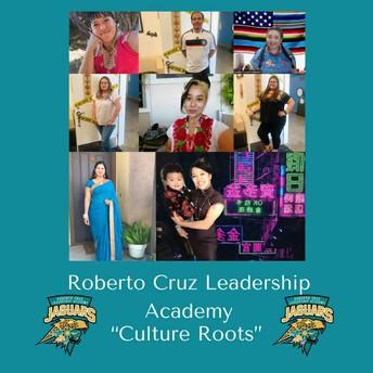 """RCLA """"Culture Day"""""""