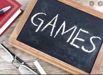 ENLARGE YOUR TOOLBOX WITH GAMES FROM EDUCAPLAY