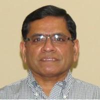 Ponn Maheswaranathan