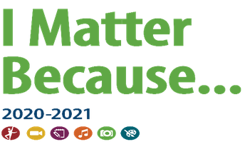 National PTA Reflections - Deadline Extended to October 30
