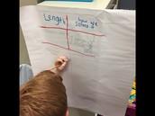 Adding Lengths