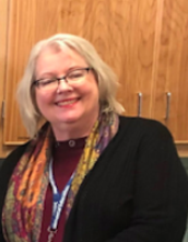 Meet an EE Teacher: Laurie Longtine