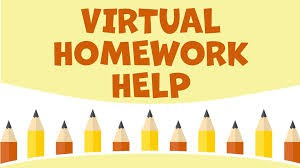 Virtual Homework Help Available for ALL Students