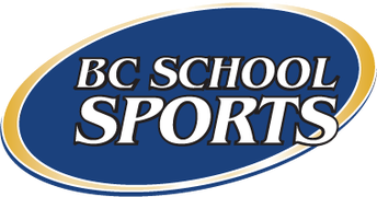 BCSS DAVE GIFFORD MEMORIAL SCHOLARSHIP (2 scholarships x $1500:  1 male & 1 female)