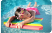 Summer Survival for Parents of Children With ADHD