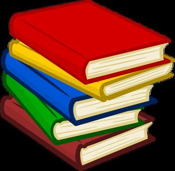 Virtual Scholastic Book Fair
