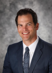 Contact Information for Dr. Jason Haniger