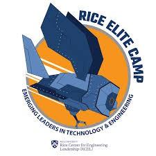 Rice ELITE Summer Camp