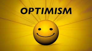 Life Skill Focus for January: Optimism- Tool of the Month: Personal Space Tool