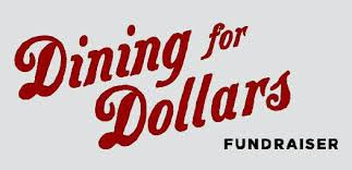 DINING FOR DOLLARS - FIRENZA PIZZA