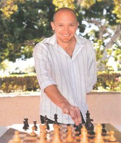 San Diego Chess Club - Summer Camp 2017