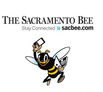 SACRAMENTO BEE ELECTRONIC RESOURCES