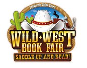 Wild West Book Fair November 13-17