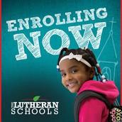 17-18 New Family Enrollment Going onNow!