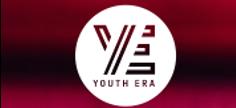 YouthEra