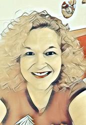 Nicole H. Cruz, SHS and SA3 Librarian