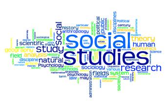 6th Grade Social Studies