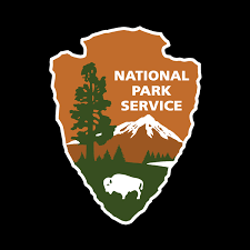 National Park Service for 5th Graders