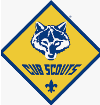 Join Cub Scouts Pack 302!