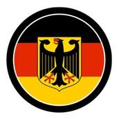 *NEW* German culture club