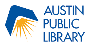 Austin Public Library Summer Reading News